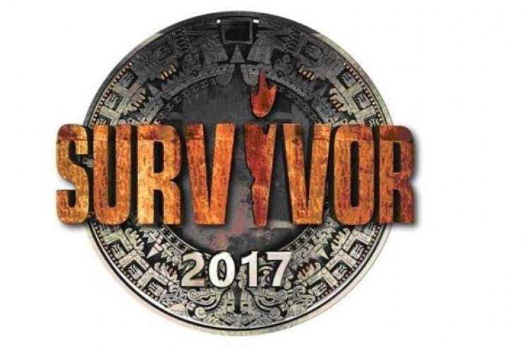 survivor-diatrofi-apolia-varous-maria-pieridou-dietitian