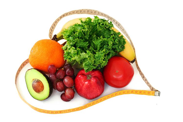 hypertension-healthy-diet-pieridou-maria
