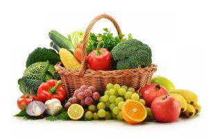 apotoxinosi-fruta-kai-laxanika-maria-pieridou-dietitian