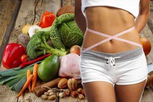 simvoules-tips-prolipsi-kitaritidas-pieridou-maria-dietitian-nutritionist