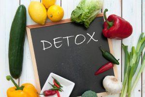 tips-gia-apotoxinosi-pieridou-maria-dietitian