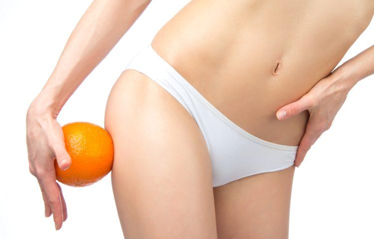 diatrofi-kai-prolipsi-kata-tis-kitaritidas-maria-pieridou-dietitian-nutritionist