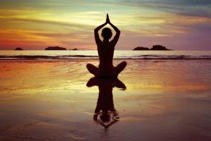 yoga-no-stress-pieridou-maria-dietitian