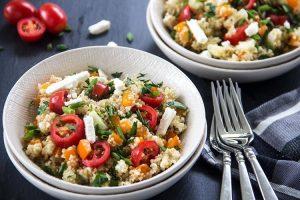 salad-quinoa-ofeli-ygeia-maria-pieridou-dietitian-nutritionist
