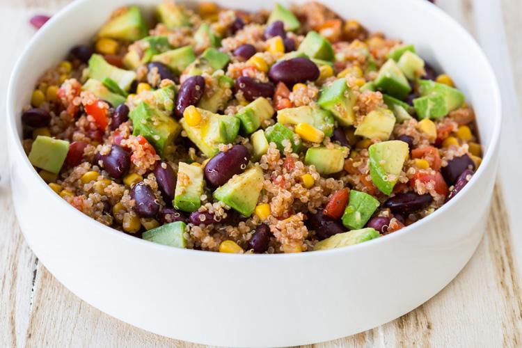 ofeli-quinoa-salad-avocado-maria-pieridou-dietitian-nutritionist