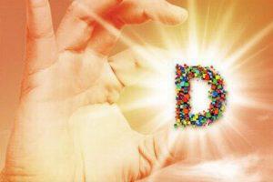-health-benefits-vitamin-d-pieridou-maria-dietitian