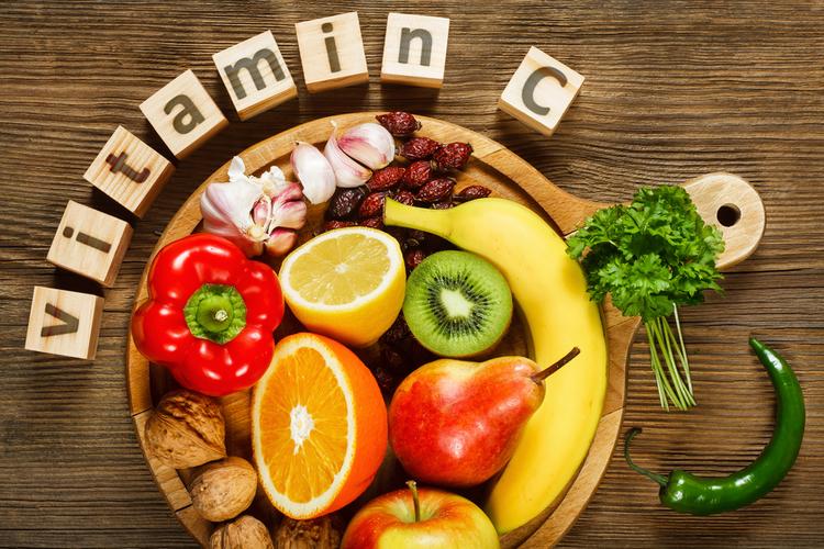 i-vitamini-tou-ximona-maria-pieridou-diaitologos-dietitian-nutritionist-kriologima