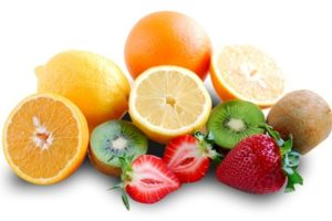 vitamini-c--diatrofi-kriologima-maria-pieridou-diaitologos-diatrofologos