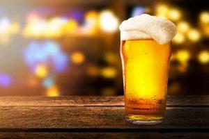beer-alithies-kai-mithoi-pieridou-maria-diaitologos