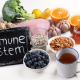 how-to-boost-your-immune-system-maria-pieridou-diaitologos