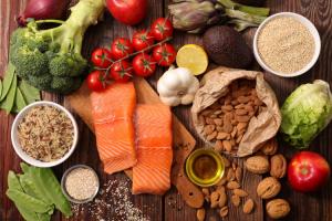 brain-foods-maria-pieridou-diaitologos