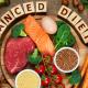 balanced-diet-karantina-maria-pieridou-dietitian-nutritionist