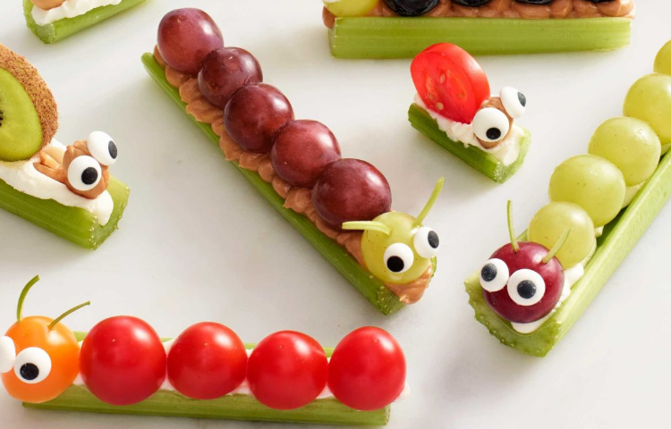 brilliant-ideas-for-healthy-snacks-for-children-maria-pieridou-diaiologos