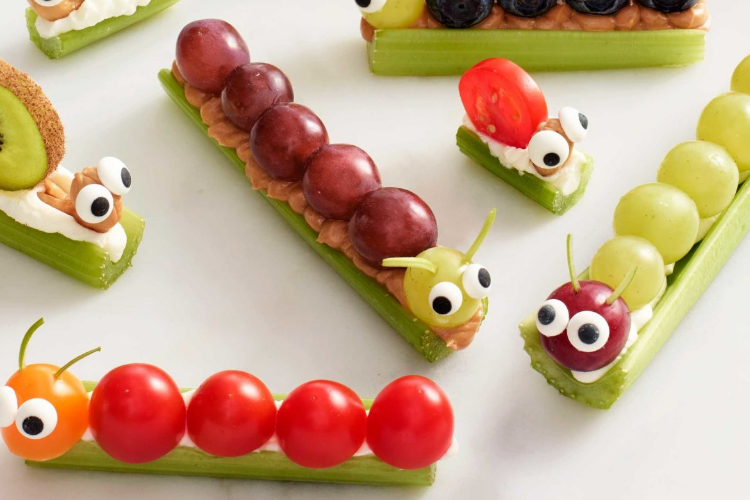 brilliant-ideas-for-healthy-snacks-for-children-maria-pieridou-diaiologos