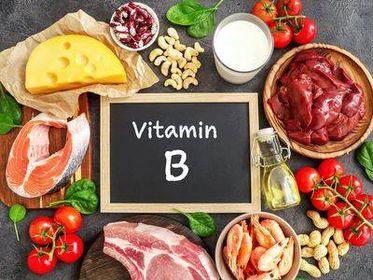 b-complex-vitamins-maria-pieridou-dietitian